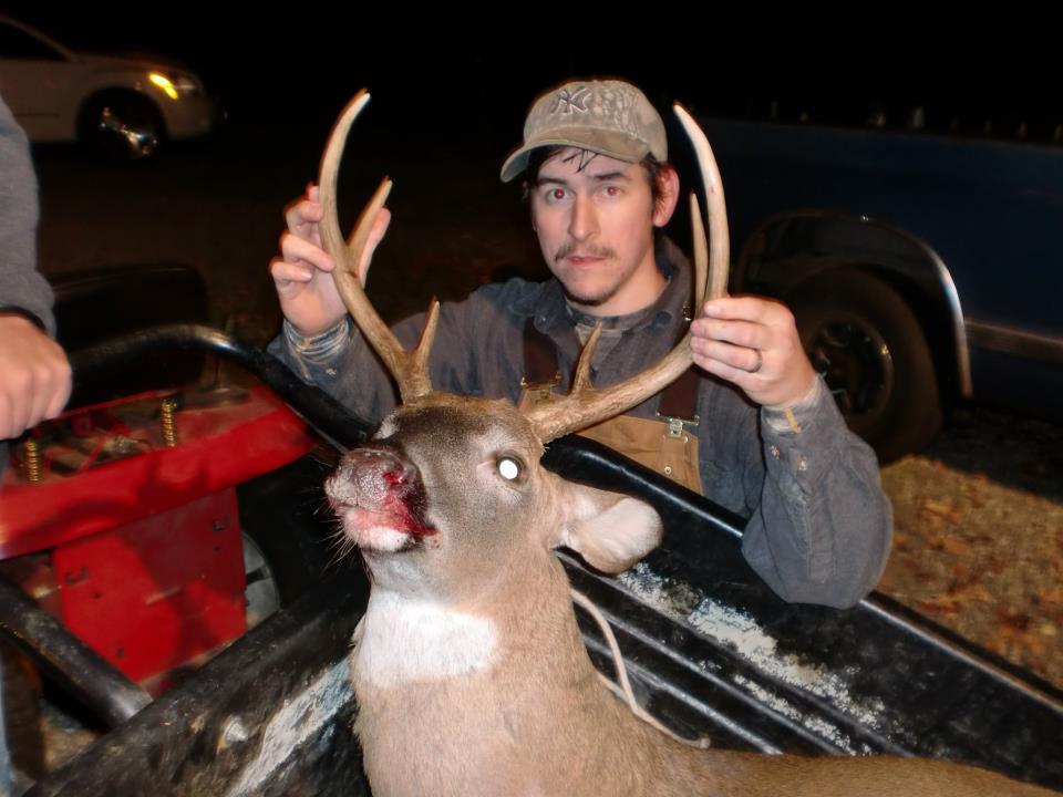 Name:  Deer.jpg Views: 231 Size:  72.3 KB