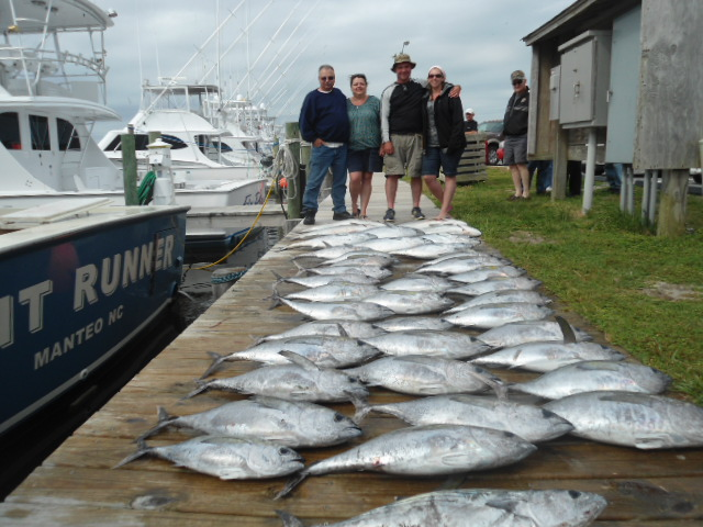 Name:  Oregon Inlet Fishing Report May 7 Point Runner 1.JPG Views: 282 Size:  123.1 KB