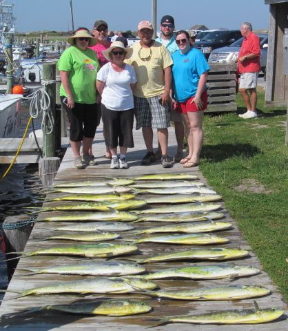 Name:  Oregon Inlet Fishing Report May 8 Point Runner.jpg Views: 64 Size:  54.1 KB